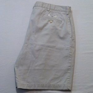 SIZE 40 POLO RALPH LAUREN MENS SHORTS